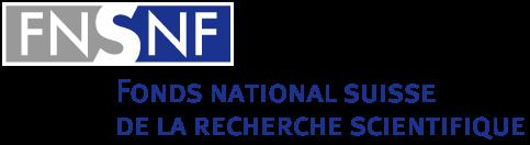 SNF-Logo, farbig, transparent, für hellen Hintergrund (Web+Office)