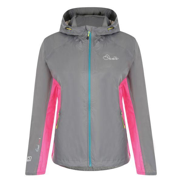 Dámská outdoorová bunda Dare2b Opacus Jacket 65G