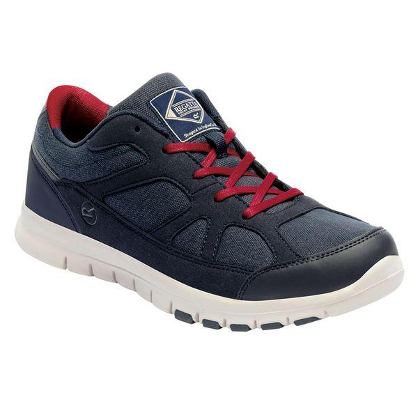Pánská obuv Regatta Varane Sport 2UE
