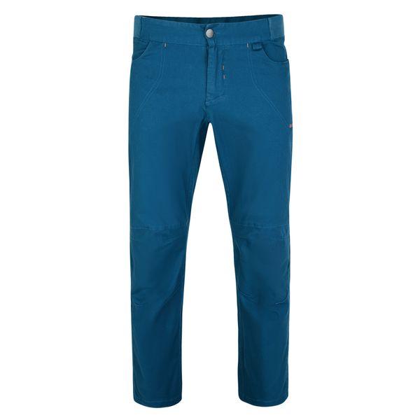 Pánské kalhoty Dare2b Intendment Trouser 7ZX