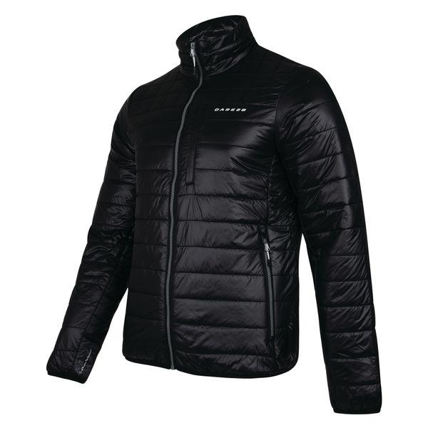 Pánská zimní bunda Dare2b Quadrate Jkt 800