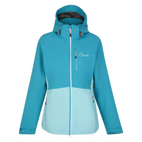 Dámská outdoorová bunda Dare2b Verate Jacket 316