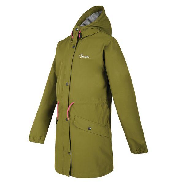 Dětský kabát Dare2b Pledged Jacket 7VF