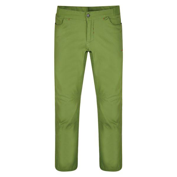 Pánské kalhoty Dare2b Intendment Trouser 5WR