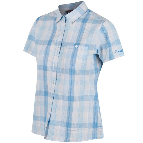 Dámská košile Regatta  Jenna II 6UN