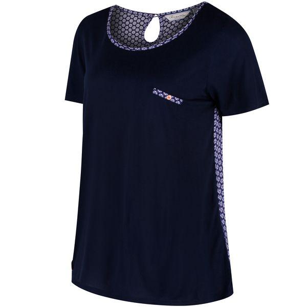 Dámské tričko Regatta Alaina 540