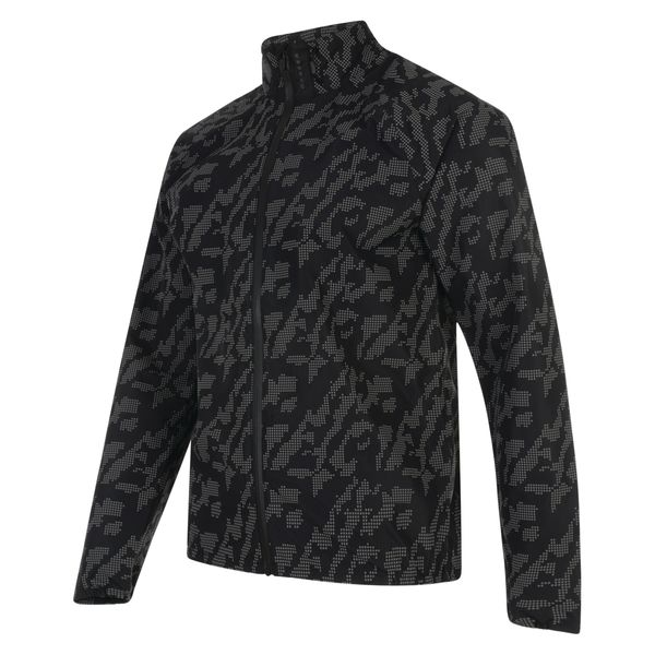Pánská outdoorová bunda Dare2b Illume Jacket  800
