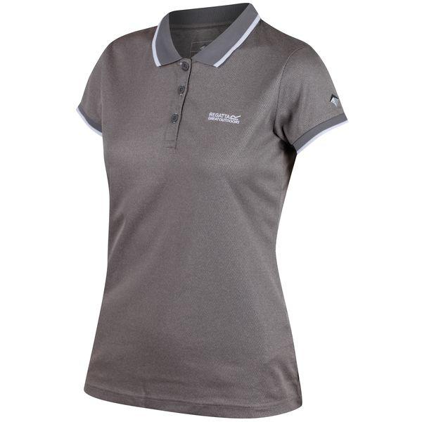 Dámské tričko Regatta Womens Remex 68M
