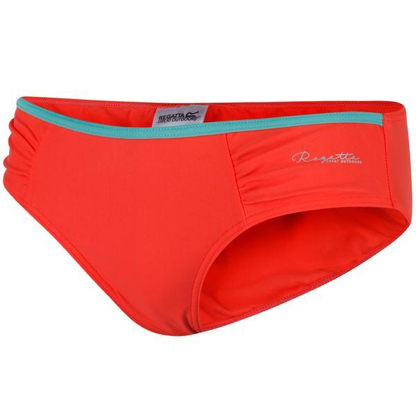 Dámské plavky Regatta Aceana Bikini Brief  6QM
