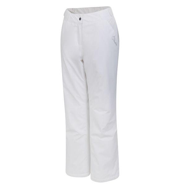Dámské lyžařské kalhoty Dare2b Revile Pant 900