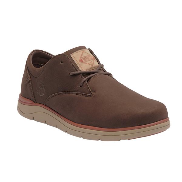 Pánská obuv Regatta Caldbeck 1KD