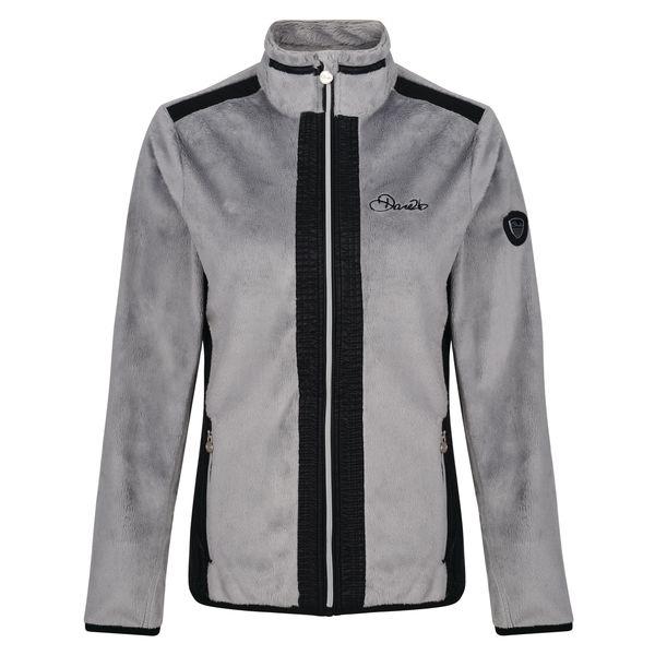 Dámská mikina Dare2b Superla Sweater 4M6