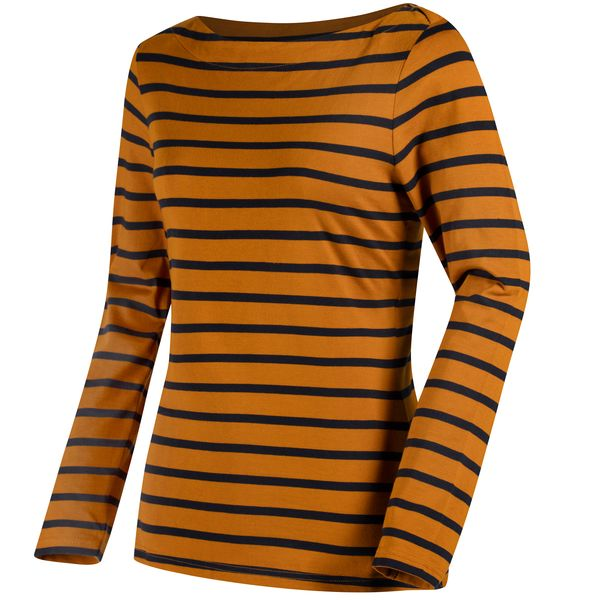 Dámské tričko Regatta Fayola 05S