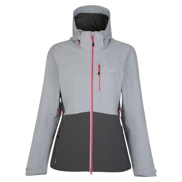 Dámská outdoorová bunda Dare2b Verate Jacket 9GV