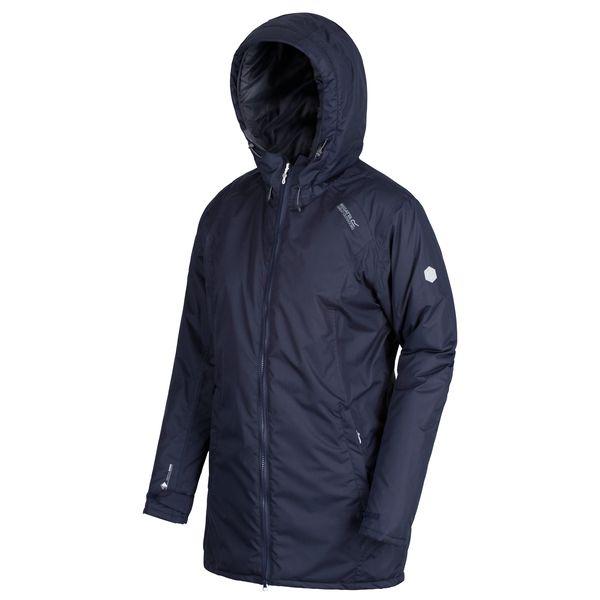 Dámská zimní bunda Regatta Women´s Largo 540