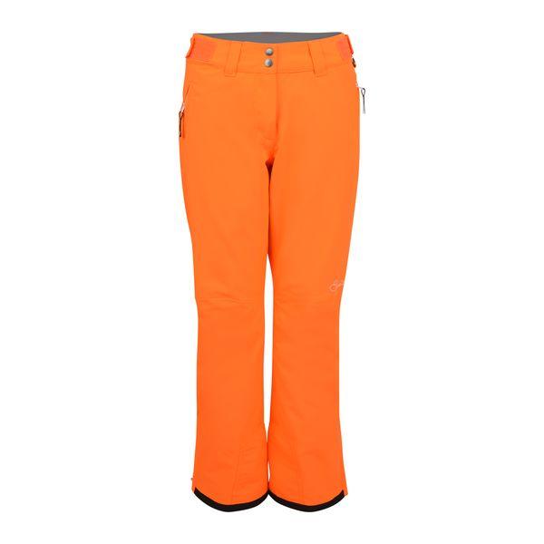 Dámské lyžařské kalhoty Dare2b Stand For II Pant 4PE