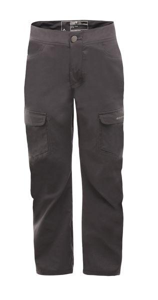 Dětské outdoorové kalhoty Dare2b Proficiency Trouser 685