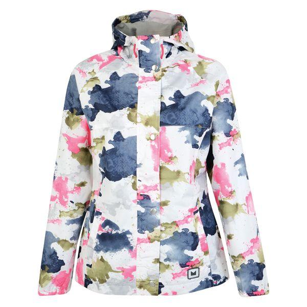 Dětská bunda Dare2b Launder Jacket 900