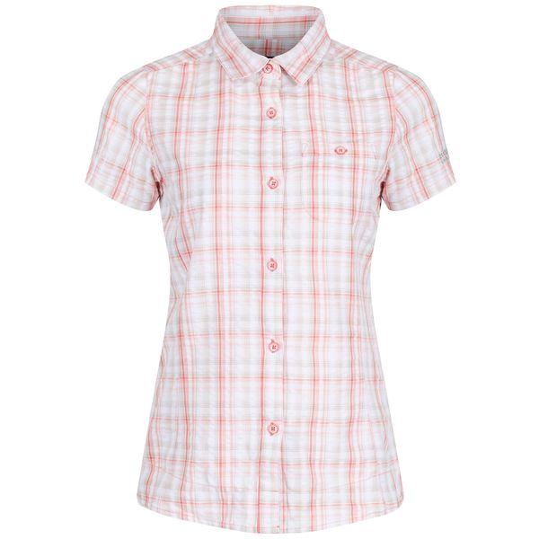 Dámská košile Regatta  JENNA SHIRT 3JU
