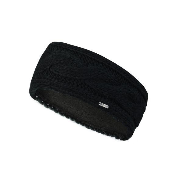 Dámská zimní čelenka Dare2b Liberata Headband 800