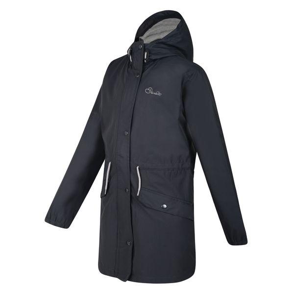 Dětský kabát Dare2b Pledged Jacket 685