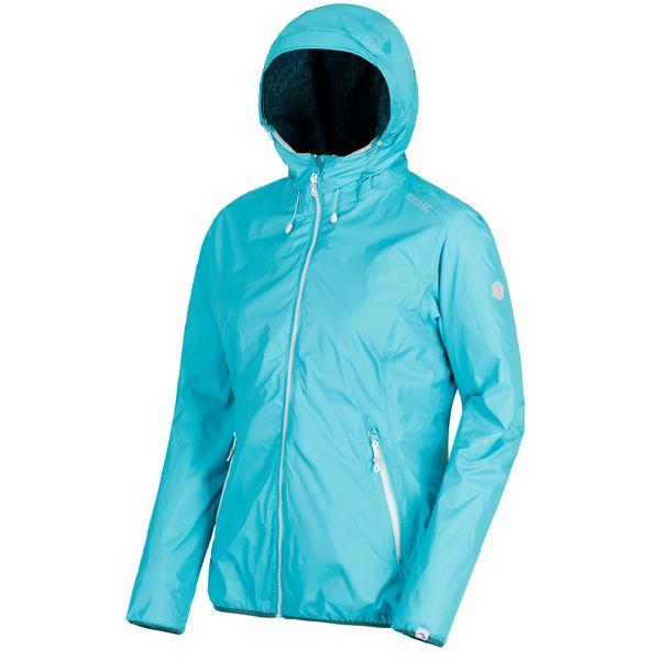Dámská zimní bunda Regatta Women´s Tarren 2SS