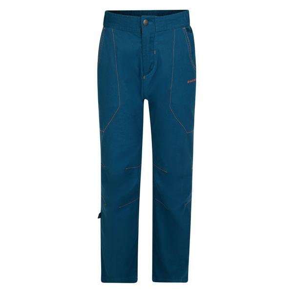 Dětské  kalhoty Dare2b Contingent Trouser 7ZX