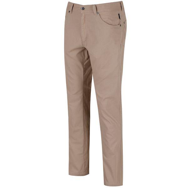 Pánské kalhoty Regatta Landyn Trousers 1NY