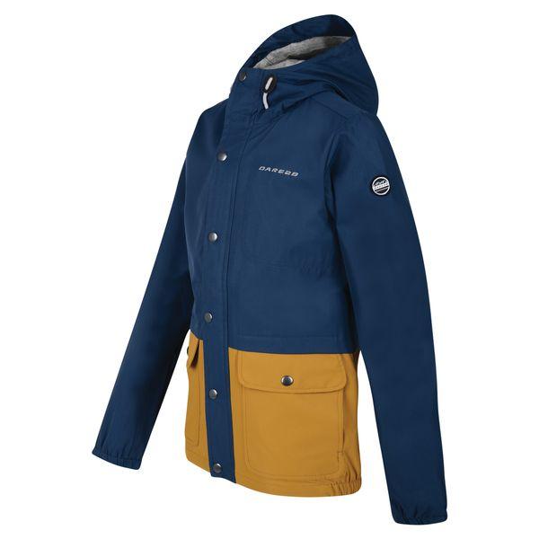 Dětská bunda Dare2b Prescript Jacket 24U