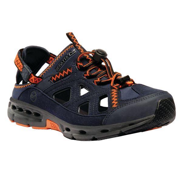 Pánské sandále Regatta Ripcord 1Q3