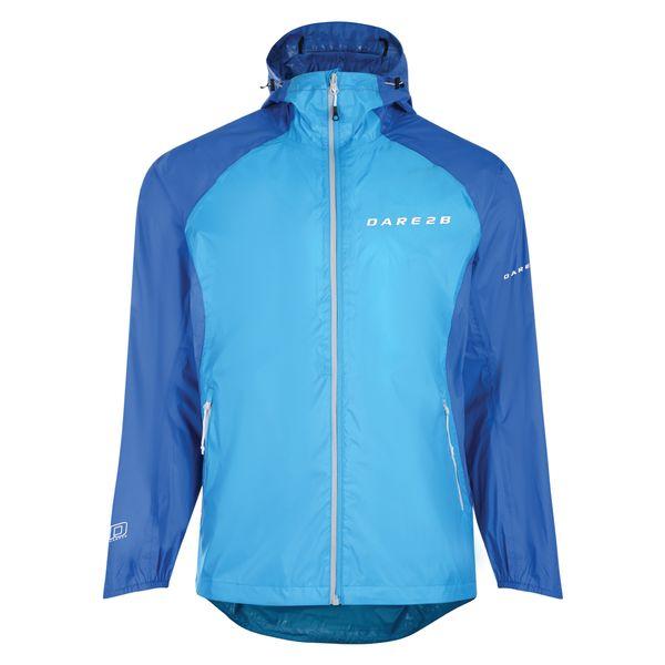 Pánská outdoorová bunda Dare2b Precept Jacket 32S