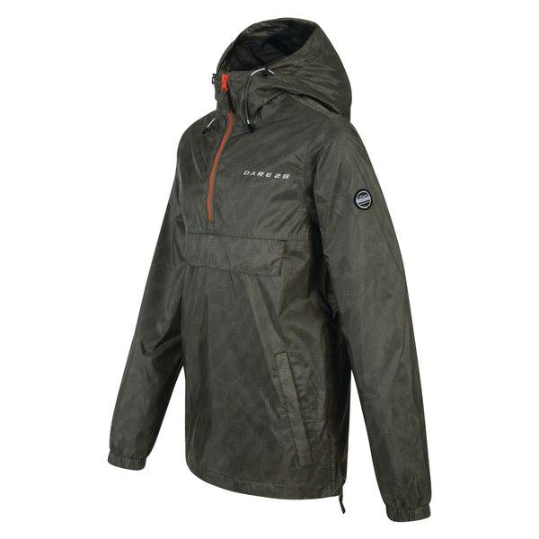 Dětská outdoorová bunda Dare2b Confusion Jacket 9B9