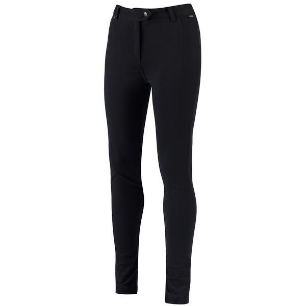 Dámské kalhoty Regatta Seren Tregging 540