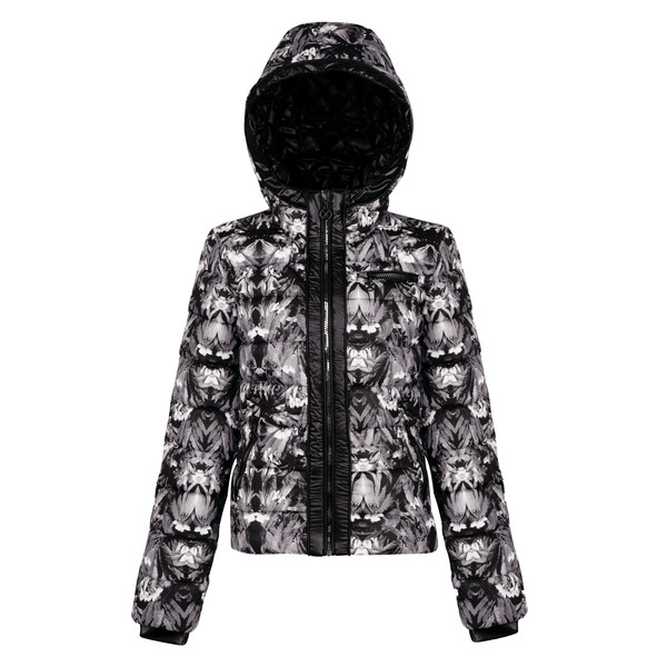 Dámská zimní bunda Dare2b Profusion Jacket 5KT
