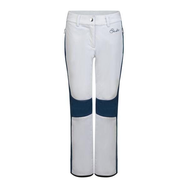 Dámské lyžařské softshellové kalhoty Dare2b Gilded Pant 4M7