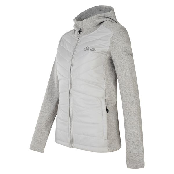 Dámská mikina Dare2b Merger Sweater 3X1
