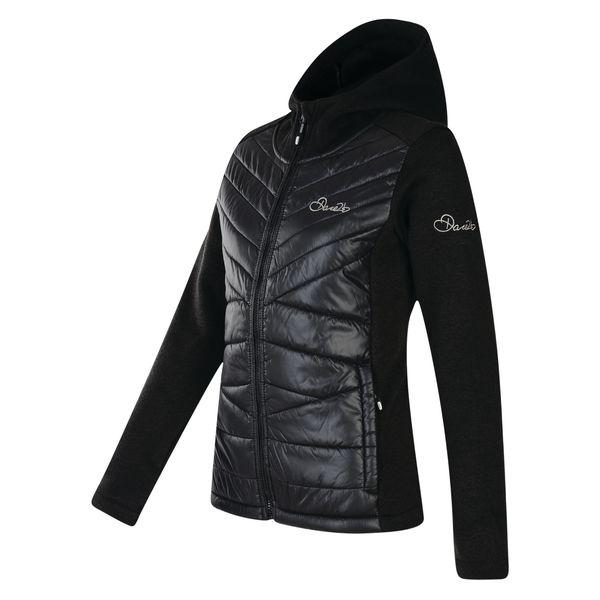 Dámská mikina Dare2b Merger Sweater 800