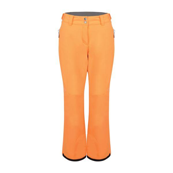 Dámské lyžařské kalhoty Dare2b Stand For II Pant 9GZ
