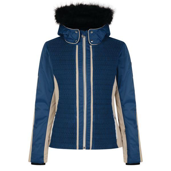Dámská lyžařská bunda Dare2b Statement Jacket 4MG
