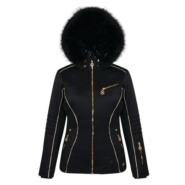 Dámská lyžařská bunda Dare2b Affluence Jacket 800