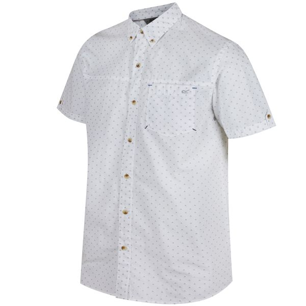 Pánská košile Regatta Damaro 900