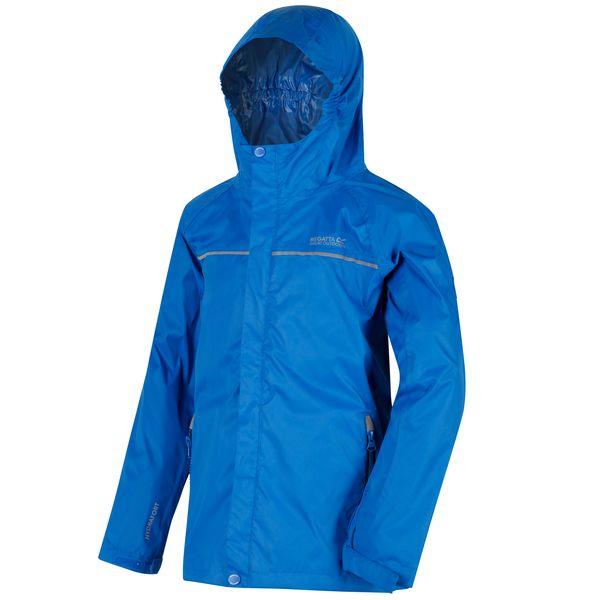 Dětská bunda Regatta Disguize II 9PR