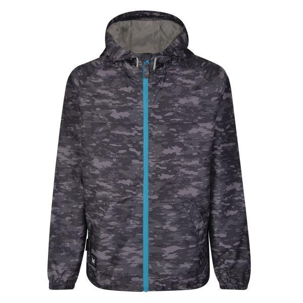 Dětská outdoorová bunda Dare2b Testify Jacket 65G
