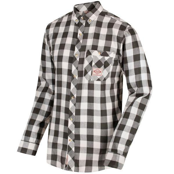 Pánská košile Regatta Loman 41C