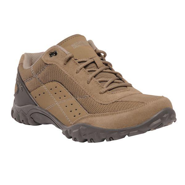Pánská trekingová obuv Regatta Stonegate Low 367