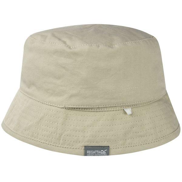 Pánský klobouk Regatta Spindle Hat II 862