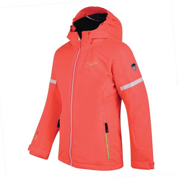 Dětská bunda Dare2b Obscure Jacket 2CC