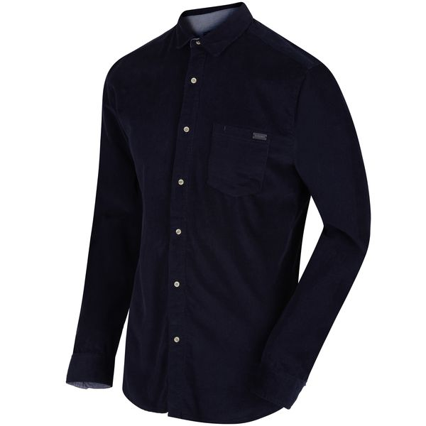 Pánská košile Regatta Benton 540