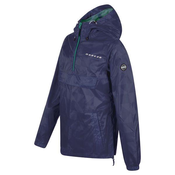 Dětská outdoorová bunda Dare2b Confusion Jacket 0FT