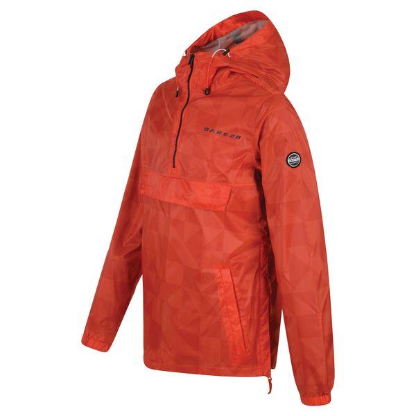 Dětská outdoorová bunda Dare2b Confusion Jacket 1WC
